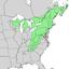 Tsuga canadensis range map 4.png