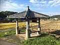 Tsujidou-numakuma.jpg