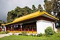 Tsuk La Khang Monastery.jpg