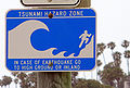 Tsunami hazard zone sign.jpg