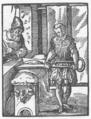 Tuchscherer-1568.png