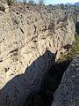 Tuff Canyon 1.JPG