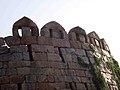 Tughlaqabad Fort 028.jpg