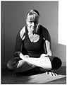 Tulasana yoga pose.JPG
