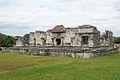Tulum 03 2011 Templo del Dios Descendente 1568.jpg