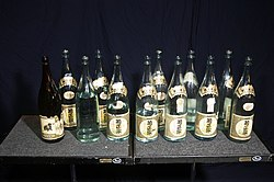 Tuned Bottles (from Emil Richards Collection).jpg
