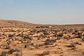 Tunisian nomads(js)3.jpg