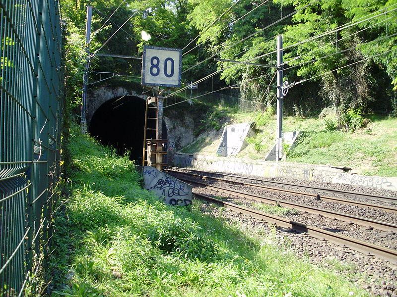 File:Tunnel de Saint-Germain-en-Laye entrée est 01.jpg