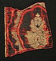 Turchia (forse), velluto, 1500-50 ca.jpg