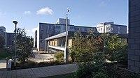 Turing College