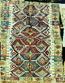 Turkish tribal kilim.jpg