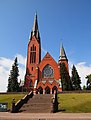 Turku - St Michael's Church 2.jpg