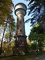 Turm-Zschadraß.jpg