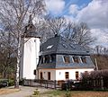 Turmhaus Rittergut Schlößchen Amtsberg.jpg
