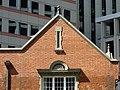Turnbull House, Wellington, New Zealand (101).JPG