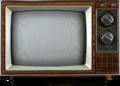 Tv hd.png