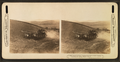 Twenty-six horse combined harvester at work, reaping, threshing and sacking, Wash., U.S.A, from Robert N. Dennis collection of stereoscopic views 2.png