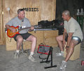 Two-man Band-aid Band DVIDS183548.jpg