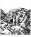 Two Women in the Klondike 9.png