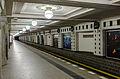 U-Bahnhof Rüdesheimer Platz 20130707 1.jpg