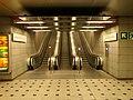 U-Bahnhof Trudering6.jpg