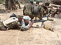 U.S. Army Africa Commanders observes infantry training in Kenya 05 - Flickr - US Army Africa.jpg