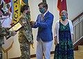U.S. Army Reserve receives new commanding general, Chief Army Reserve 200728-A-MP372-389.jpg