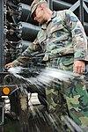 U.S. Troops Provide Filtered Water to Flood Victims in Honduras DVIDS125613.jpg