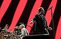 U2 in Miami, Jun 11 2017 (34483665833).jpg