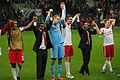 UEFA Euro-League Group C FC Salzburg gegen Standard Lüttich 12.JPG