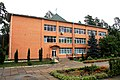 UETS Academic building (Академічний корпус УЄТС).jpg