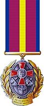 UKR-MOD – Medal For Personal Achievements 1 Class.jpg