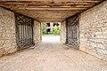 UPPER FORT GARRY GATE 06.jpg