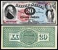 US-$20-LT-1869-Fr-127.jpg