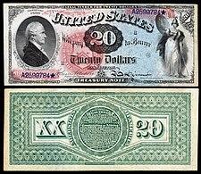20 USD-LT-1869-Fr-127.jpg