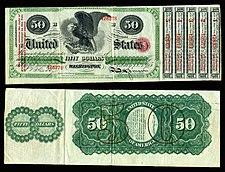 US-$50-IBN-1865-Fr.212d.jpg