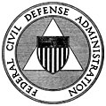 US-FederalCivilDefenseAdministration-Seal-EO10350.jpg