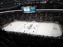 USA-Latvia 150514 5-6.jpg