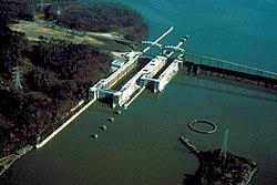 USACE Wheeler Lock and Dam.jpg