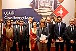 USAID Pakistan5844 (39140055054).jpg