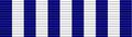 USA - SC Cadet Medal of Merit Service Ribbon.png