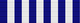 USA - SC Cadet Medal of Merit Service Ribbon.png