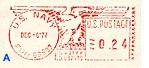 USA meter stamp AR-NAV4p1A.jpg