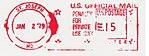USA meter stamp OO-C1p2.jpg