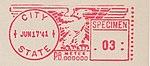USA meter stamp SPE(IA3)1A.jpg