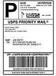 USA stamp type S2.jpeg