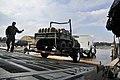 USMC-040211-F-MG591-416.jpg