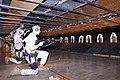 USMC-100720-M-3740P-043.jpg