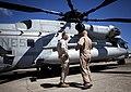 USMC-120725-M-MM918-005.jpg