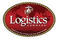 USMC LogCom logo.jpg